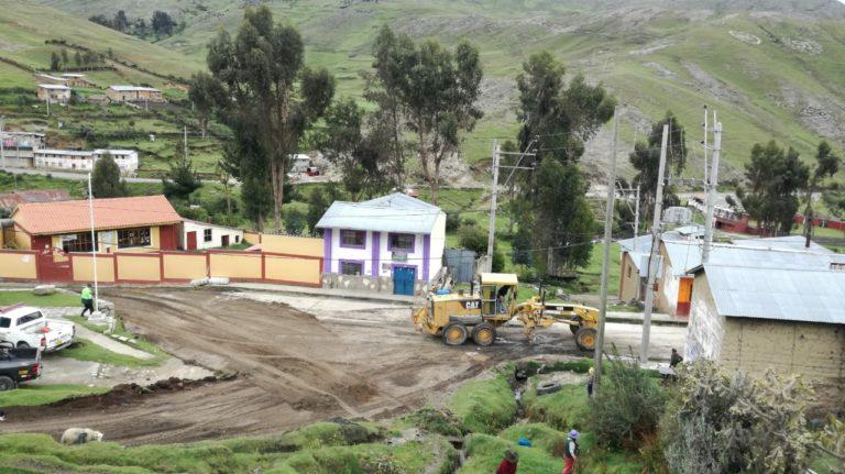 Obras y Construcción