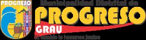 Municipalidad Distrital de Progreso – Grau – Apurímac
